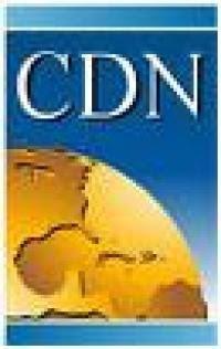 CDP y ACROARTE condenan agresión a periodistas de la CDN