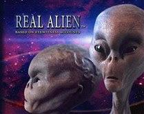 Consideran extraterrestres podrían estar en cuerpos humanos