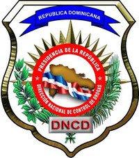 DNCD ocupa 42 paquetes de cocaína en el AILA vino en carga procedente de Panamá