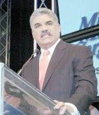 Vargas: trabajar temprano en cambiar al PRD y articular alianzas estratégicas para la victoria