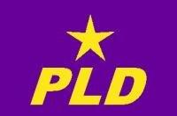 """PLD declara """"prioritaria"""" la reforma constitucional"""