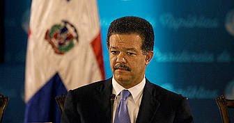 """Presidente se reúne con reformistas para buscar """"consenso"""""""