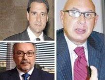 Analístas evalúan pacto Leonel-Miguel Vargas