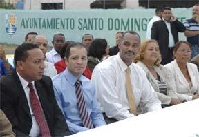 El ASDE y SEDEFIR auspiciaran clínicas de baloncesto con jugadores NBA