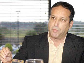 Condena declaraciones del canciller haitiano