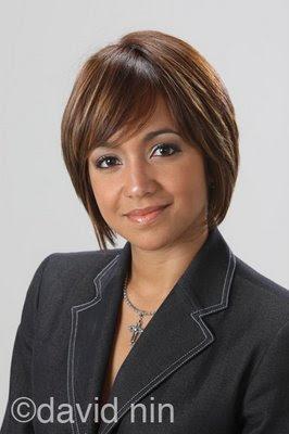 Faride Raful invita a una Rueda de Prensa