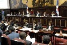 Asamblea aprueba negar la nacionalidad a los hijos de ilegales