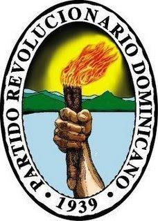 El PRD no tiene información de que se vayan a juramentar legisladores reformistas