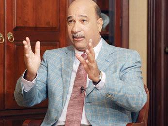 Rojas Gómez rechaza versiones gripe A pudiera estar en el país