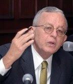 CC del PLD encabezará honras fúnebres a Cocco