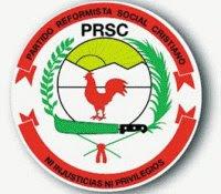 Se agudizan PRSC   contradicciones