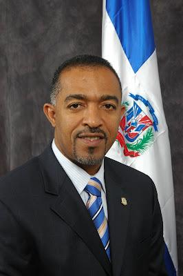 Diputado José Santana Dice Violencia Crece en barrios de Santo Domingo Este.