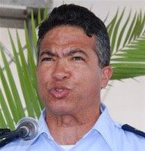 Reforzarán vigilancia Este para impedir bombardeos drogas