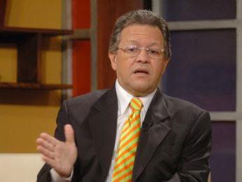 Niega acuerdo LF-PRSC con miras a comicios del 2010