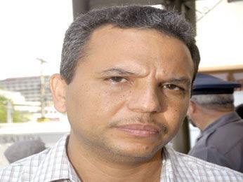 Condena agresión contra organizaciones de Ocoa