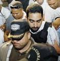 Condenan a 20 años a Medina Abud