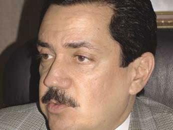 Raful asegura elección de Vargas Maldonado fue democrática