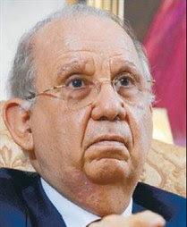 Alvarez Bogaert: pueblo no soporta más  impuestos
