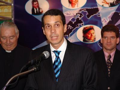 Declaración de Orlando Jorge Mera ante el fallo de la JCE