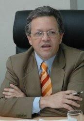 Humberto Salazar PRSC llevará su propio candidato presidencial en 2012