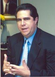 Javier García coincide con LF sobre denuncias de corrupción