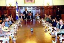 Sectores respaldan acuerdo entre el gobierno y el FMI