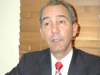 UASD reanudó la docencia tras protestas