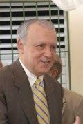 Vicepresidente rechaza RD maltrate haitianos