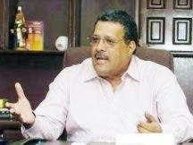 Luis El Gallo pide al Gobierno un  Programa Nacional de Emergencia Navideña