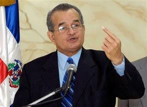 El PRD podría dar sorpresa en las elecciones del 2012