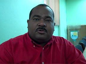 Denuncia cancelan empleados ASDE en la Clínica Ralma