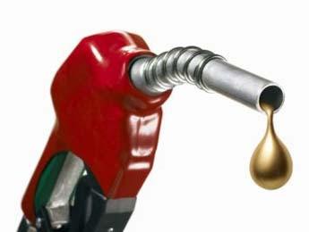 Congelan precios gasolinas y gasoil; GLP subirá RD$0.55