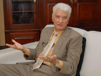 Wilton cree caso Sobeida se extenderá y no será resuelto
