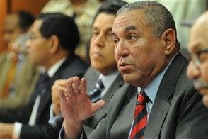 Gobierno recibirá US$133 millones entre agosto y octubre por venta Refidomsa