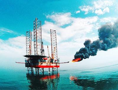 Petróleo sube a 90 dólares el barril