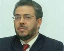 Guillermo Moreno afirma hay que jubilar liderazgo político tradicional