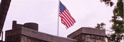 EEUU advierte que Wikileaks no socavará las relaciones con RD