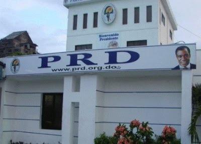 PRD se opondrá a que el PLD ampute facultad del Tribunal Constitucional