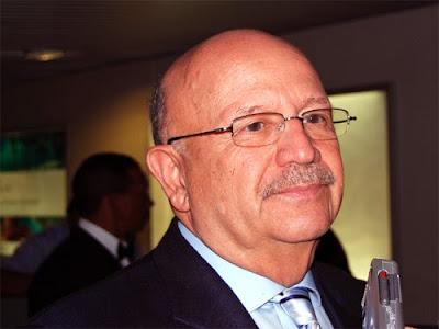 Morales afirma PRSC saldrá reforzado del Tercer Congreso Joaquín Balaguer