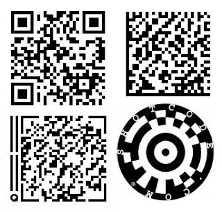 http://4.bp.blogspot.com/_dZEI-01ktYA/ShTP0_eeF-I/AAAAAAAAAU0/yNUtrdG0oys/s320/IMG_0351-707934.JPG