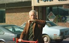 RIP Mister Salinger...