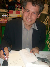 Jean Baptiste DESTREMAU