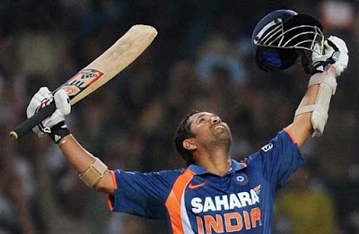 tendulkar big Amazing Record Of Sachain Tendulkar In The world