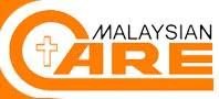 Malaysian CARE