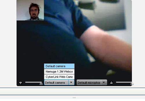 Chatrandom gay Online free