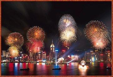 [Image: 673025-Chinese_New_Year_Fireworks_Display-Hong_Kong.jpg]