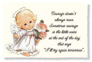 what courage means to me essay Browse and read what courage means to me essay what courage means to me essay find loads of the what courage means to me essay.