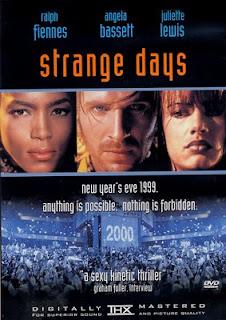 http://4.bp.blogspot.com/_dZsFDL89NWU/SJa5o1KM1nI/AAAAAAAAA1M/PK2xPlk93_A/s320/Strange%2Bdays.jpg