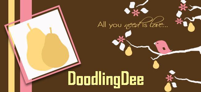 DoodlingDee