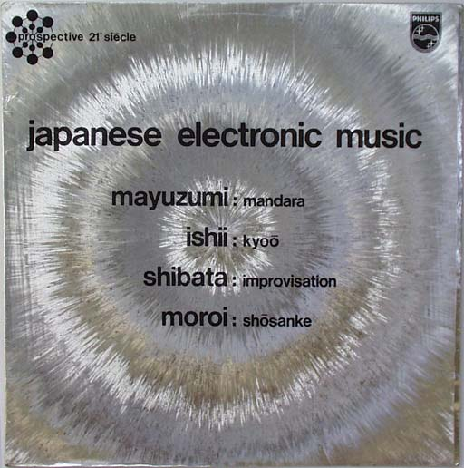 jap_electronic_512.jpg